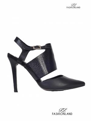 Дамски сандали - KOTON