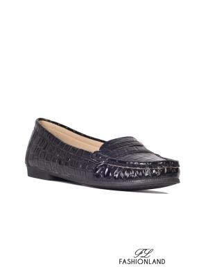 Ниски обувки - FL