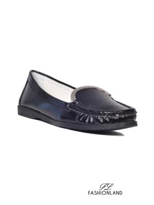 Ниски обувки - Best Emilie