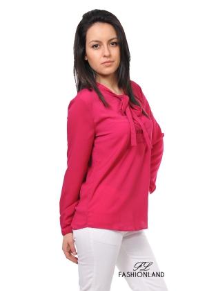 Дамска блуза дълъг ръкав - OVS