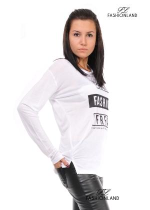 Дамска блуза - Е2N