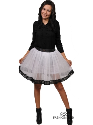 Дамска пола - Lucy