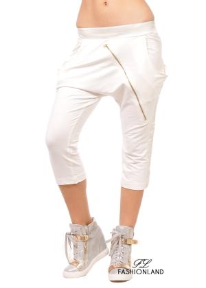 Дамски панталони - NEGATIVE
