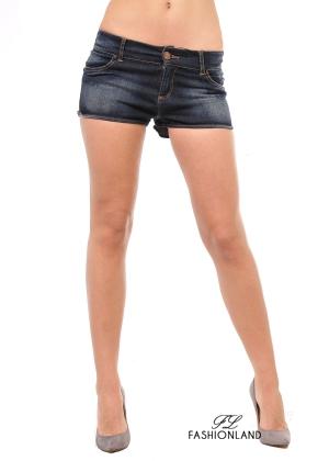 Дамски  къси панталони - NEGATIVE