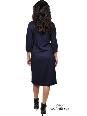 Дамска рокля - FL