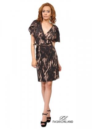Дамска рокля -Just Cavalli