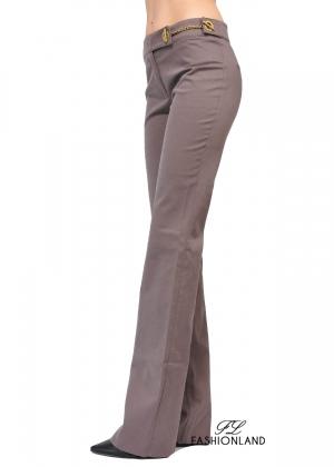 Дамски панталони - Versace