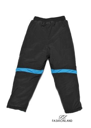 Детски термо панталон