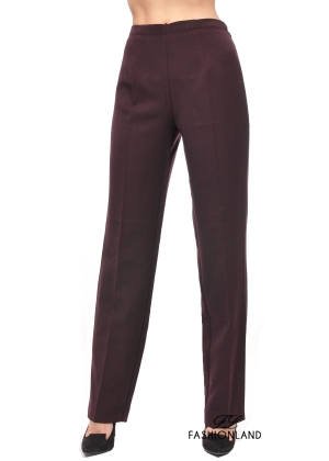 Дамски панталон - Oviesse