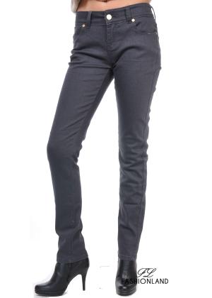 Дамски дънки - Versace