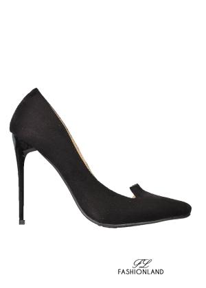 Дамски обувки - KOTON