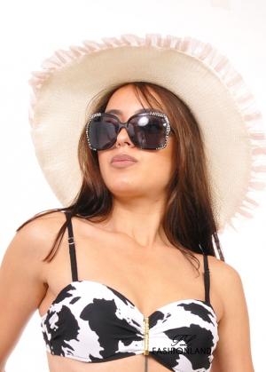 Слънчеви очила - ПОДАРЪК