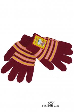 Детски ръкавици