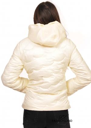 Дамско яке