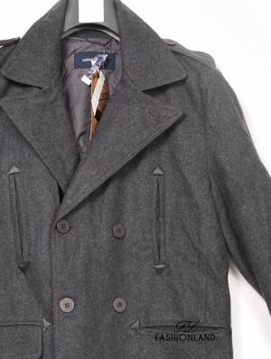 Мъжко палто - Collezione