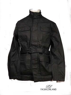 Мъжко яке -Collezione