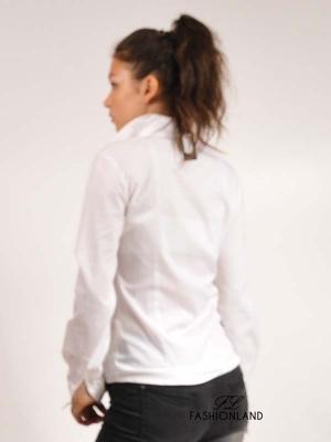 Дамска риза -Terranova