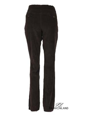 Дамски джинси - OVS